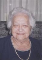 Carmen Porta