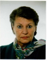 Silvana Biassoni