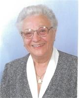 Maria Angela Cresta