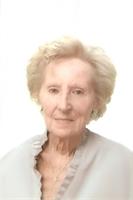 IRENE PECORA