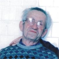 Giuseppe Torrielli