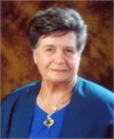 Bruna Cornella