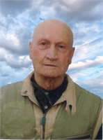Alessandro Grizzetti