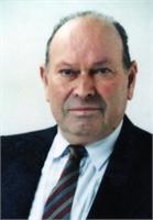 Sergio Canova