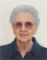 Santina Arimoni