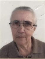 Luciana Bendini