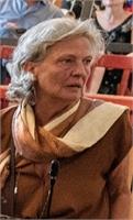 Patrizia Leorini