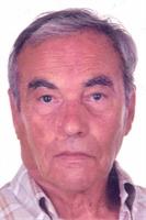 Sebastiano Parolin