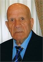 Antonio Di Candia