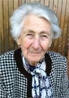 Lidia Bovio