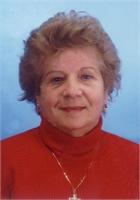 Luigia Agosta