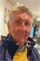 Paolo Botta