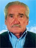 Francesco Di Candia