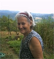 Irene Carini
