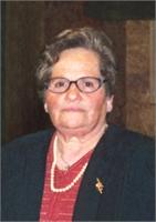 Antonietta Perrotta