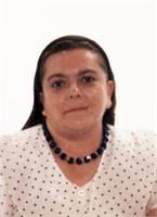ANNA MARIA TIDICI