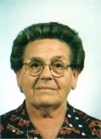 Giuseppina Gualdone