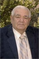 Cesare Moise'