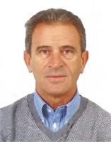 ANTONIO CARUGO