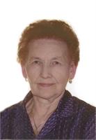 Maria Teresa Rosani