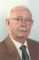 ADRIANO FRATTINI