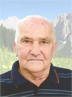 Giuseppe Costantino Monetti