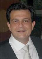 Paolo Zamboni - SM500b83dc-5484-47e9-b89e-a1bcf15a5f96