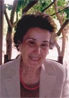 Angela Caterina Olivieri