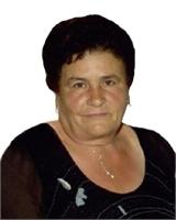 AURORA MARIA CICORIA