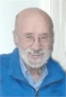 Angelo Bondino