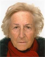 Agata Tedoldi