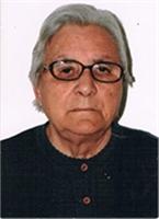 Angela Cirella
