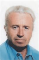 ANTONIO GARAVAGLIA