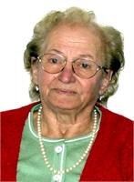 Irma Villani