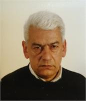 Battista Morazzoni