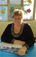 Maria Cristina Cagnetta