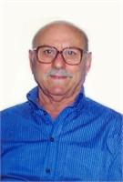 Giovanni Lessio