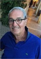 Gino Donati