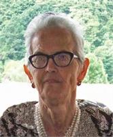 Fernanda Barison