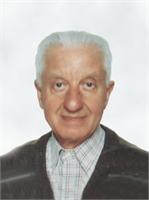 Luigi Giovanni Bobbiesi