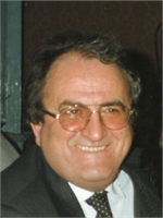 Piero Cosso
