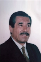 LUIGI GADDA