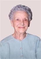 Luigia Zanini