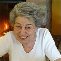 Carla Celoria
