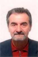 ASTERO TOBIA