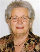 Lucia Segala
