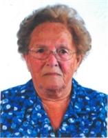 Maria Carmela Paoletti