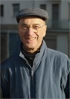 Antonio Fiorentini