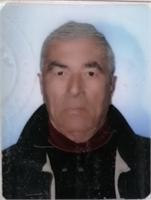 Gennaro Fibrino
