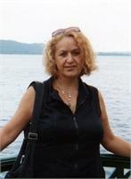 Irene Freschi